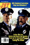 23 sep 1996