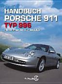 Handbuch 911 Typ 996