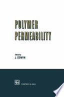 Polymer Permeability