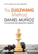 The Zugzwang Method