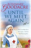 Until We Meet Again [Pdf/ePub] eBook