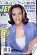21 sep 1998