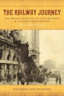 The Railway Journey [Pdf/ePub] eBook