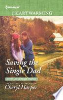 Saving the Single Dad