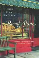 Bread Alone ebook