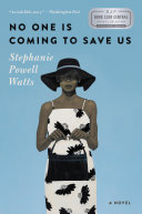 No One Is Coming to Save Us Pdf/ePub eBook