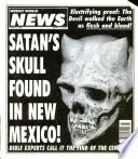 Aug 17, 1993