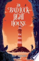 Seth Seppi Mystery 2  The Bad Luck Lighthouse