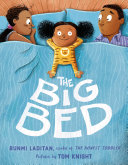The Big Bed Pdf/ePub eBook