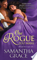 One Rogue Too Many Book PDF