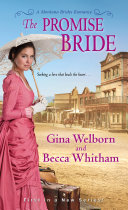 The Promise Bride [Pdf/ePub] eBook