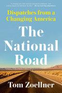 The National Road Pdf/ePub eBook