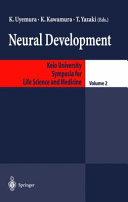 Neural Development