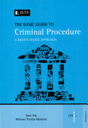 The Basic Guide To Criminal Procedure