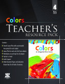 Colors-TM [Pdf/ePub] eBook