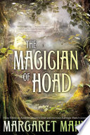 The Magician of Hoad Book