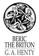 Beric the Briton Pdf/ePub eBook