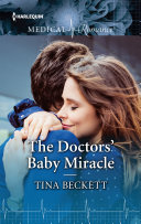 The Doctors' Baby Miracle