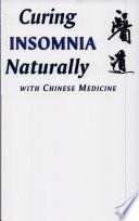 Insomnia Pdf/ePub eBook