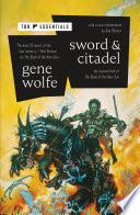 Sword   Citadel