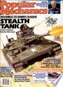 mag 1988