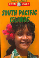 Pdf South Pacific Islands Telecharger