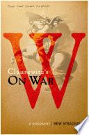 Carl Von Clausewitz S On War Book
