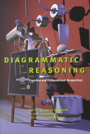 Diagrammatic Reasoning