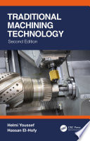 Traditional Machining Technology Book