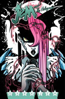 Jem and the Holograms Volume 3