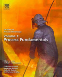 Treatise on Process Metallurgy