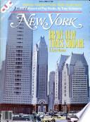 Apr 2, 1984