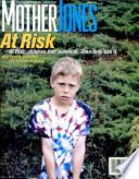 Jul-Aug 1998