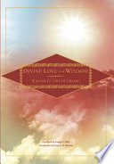 Read Online Divine Love and Wisdom For Free