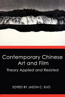 Contemporary Chinese Art and Film