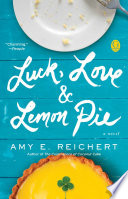 Luck Love Lemon Pie Book PDF