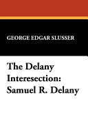 The Delany Intersection ebook