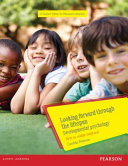 Looking Forward Through the Lifespan  Developmental Psychology  Custom Edition