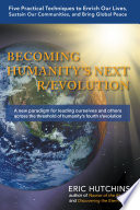 Becoming Humanity S Next R Evolution