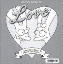 Binky s Guide to Love