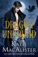 Dragon Unbound Pdf/ePub eBook