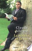 La science et la vie