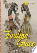 Finding Grace Pdf/ePub eBook