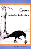 Crows and Other Pedestrians ebook