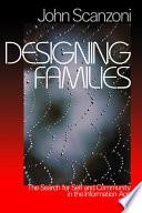 Designing Families Book PDF