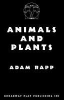 Pdf Animals and Plants