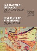 Pdf Las Fronteras Pirenaicas en La Edad Media Telecharger