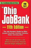 The Ohio Job Bank
