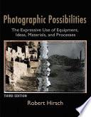 Photographic Possibilities