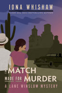 A Match Made for Murder [Pdf/ePub] eBook
